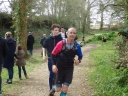 03 avril 2016 Trail de l\'Aber-Wrach 54kms (115)