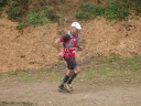 03 avril 2016 Trail de l\'Aber-Wrach 54kms (117)