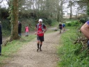 03 avril 2016 Trail de l\'Aber-Wrach 54kms (118)