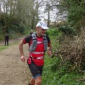 03 avril 2016 Trail de l\'Aber-Wrach 54kms (119)