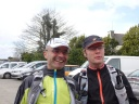 03 avril 2016 Trail de l\'Aber-Wrach 54kms (121)